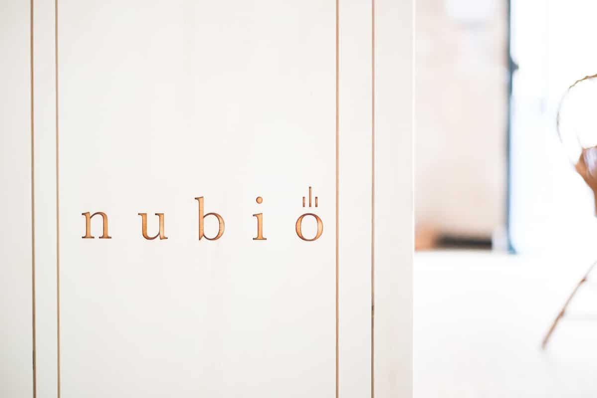 4studio_adc_nubio_design_03
