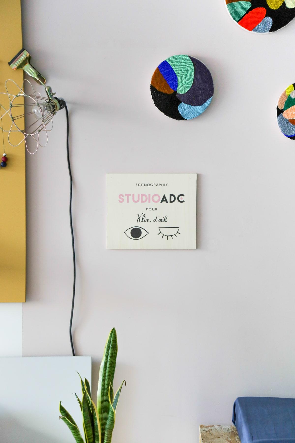 scenographie-klindoeil-popupboutique-studioadc-10