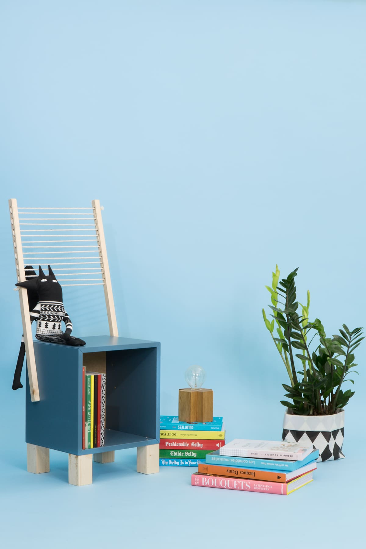 studio_adc_le_bon_coin_upcycling_fauteuil