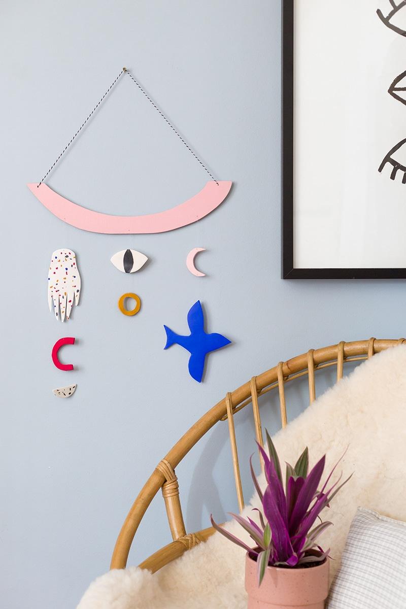 DIY Marie Claire Idées