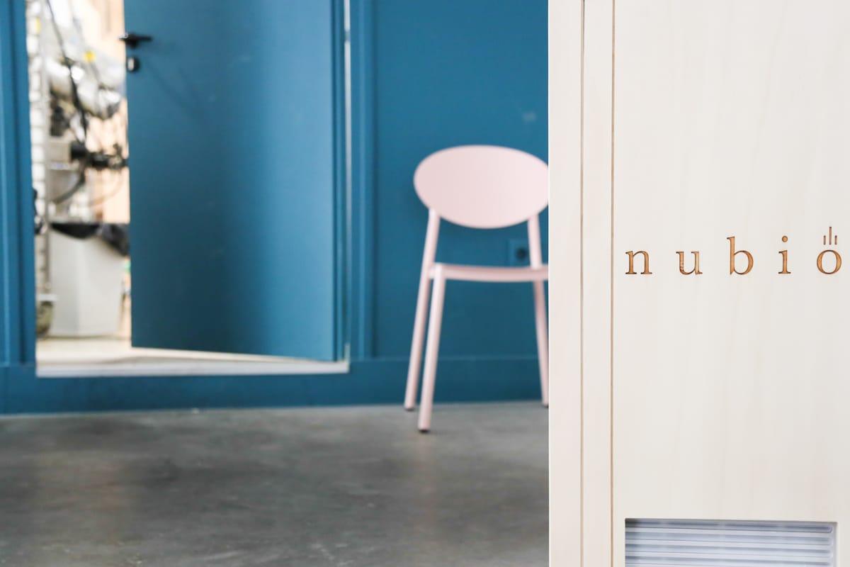 studio_adc_nubio_design_01