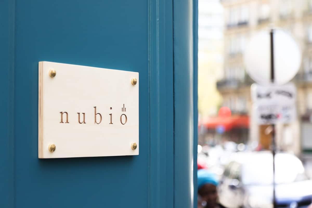 studio_adc_nubio_design_05