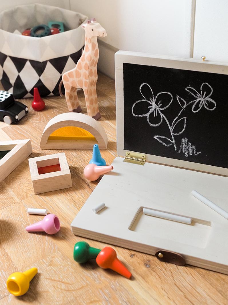 studioadc-makeit-jouetordi-ambiance