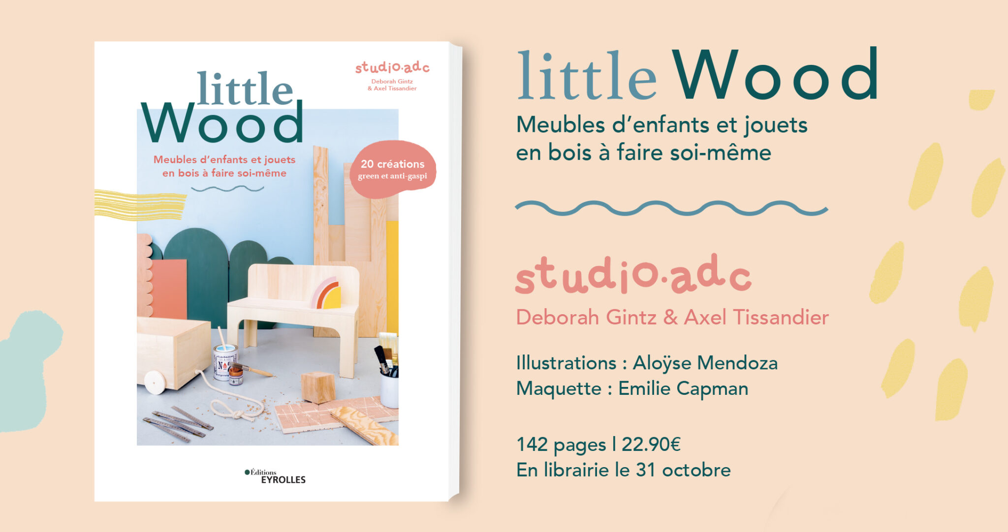 LittleWood_CP-67817